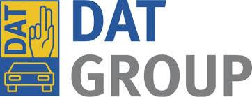 DAT Group - Sofortankauf