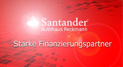 santander+reckmann